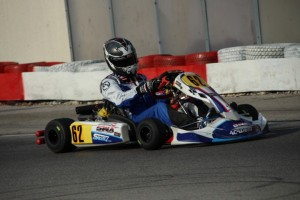 karting (Small)