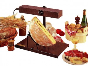 appareil-raclette-alpage-1-640